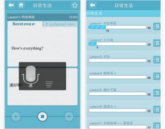 英文會話app