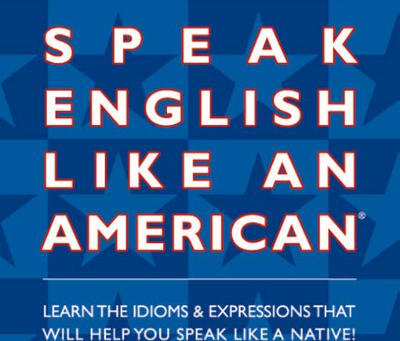 美語會話學習書籍:說一口道地生活美語