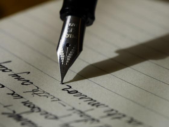 寫英文短句