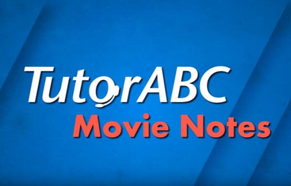 線上英文教學機構:TutorABC